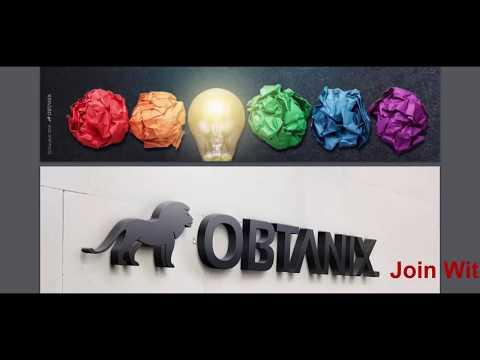 Obtanix - Xenos Coin Update Full Plan सबूत के साथ देखे पैसे कमाए और निकले भी