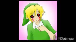 Ben Drowned - Game Over