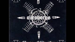 Ouroboros - As I Reach For Hell