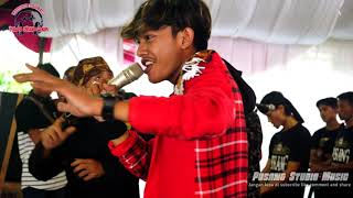 Download Lagu RUSDY OYAG FEAT ABIEL JATNIKA - BALAKA mp3