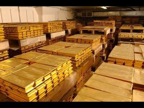 ทองคงรูปพรรณขายออกบาทละ18,500