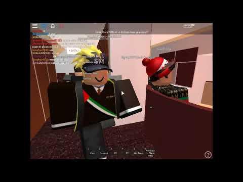 Roblox Flight-Codeshare J o v e airline and Etihad