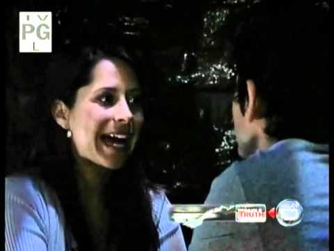 GH - Stone and Robin - September 29th, 2010