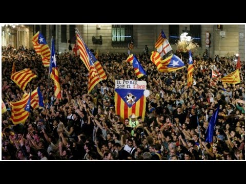 Catalan separatists would lose votes in december election: polls