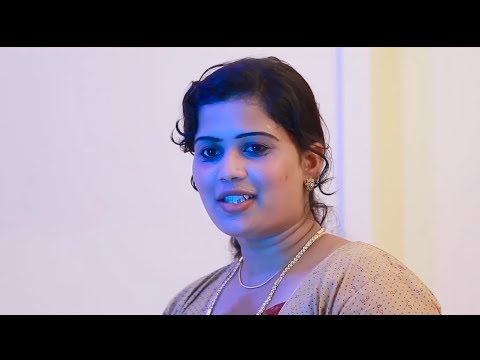 ore manassu malayalam sort film 2019 o range media short films jokes albums songs music top best new web series    short films jokes albums songs music top best new web series