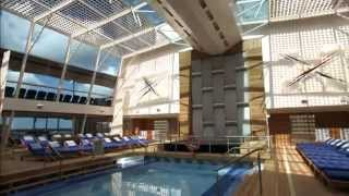 Celebrity Cruise Vacations,Travel Videos