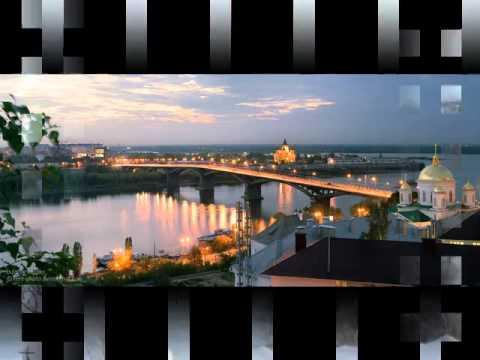 Купить Мебель В Нижнем Новгороде -