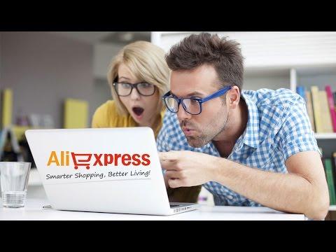 Как заработать на алиэкспресс без вложений и покупок (aliexpress). Как торговать с Китаем