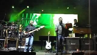 """""""ANCORA CI SEI"""" - NOMADI a Porto Recanati (MC) 27-09-2015"""