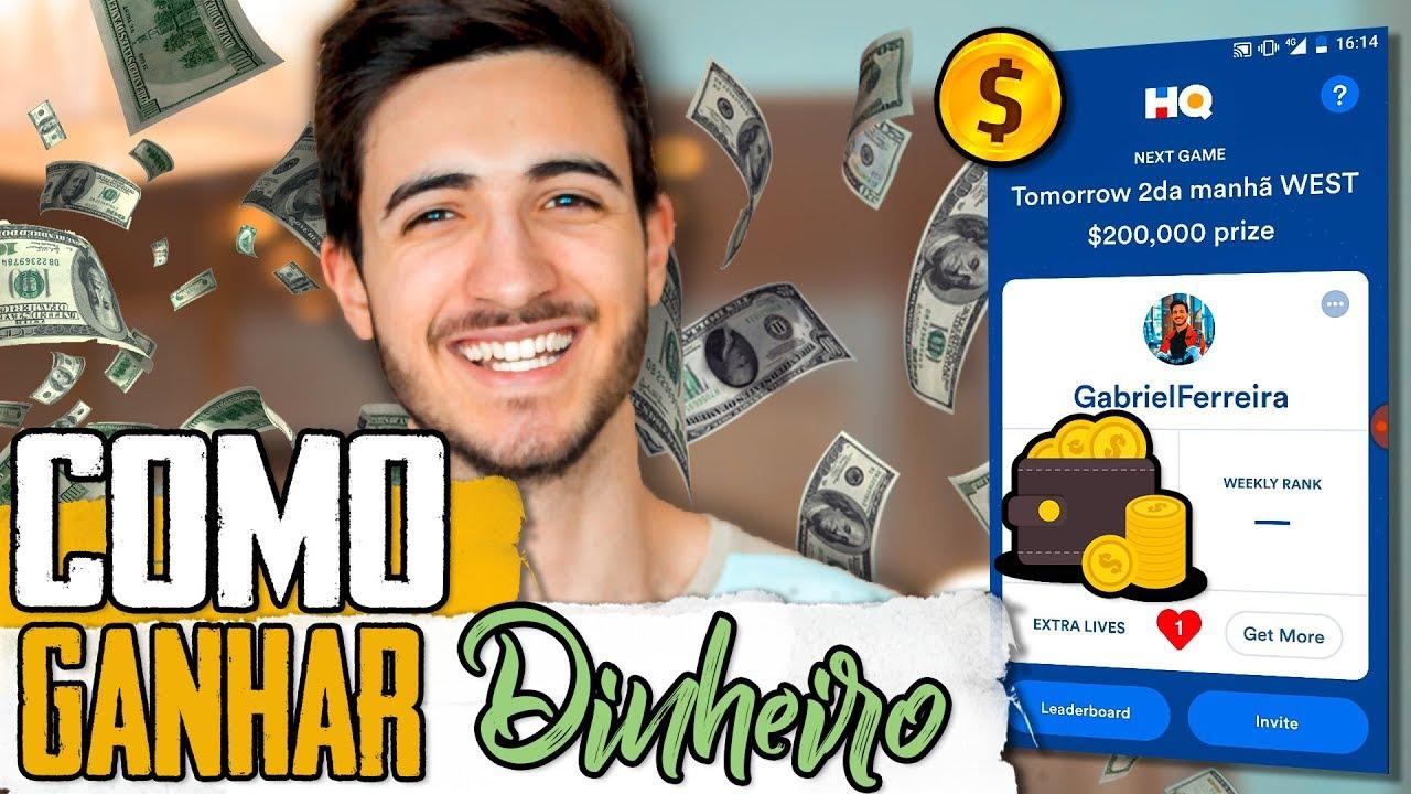 psicología comercial de criptomonedas me ajude a ganhar dinheiro on-line portugal legitimamente