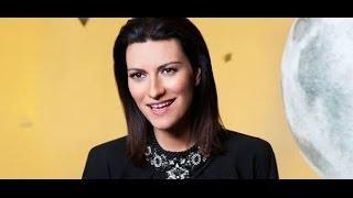 Baixar SE NON TE  Laura Pausini REMIX Duo Italiano Vs Remakeit Feat Jenny D. - Italian Beat