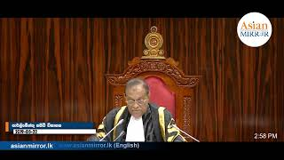 parliament-live-22-05-2019