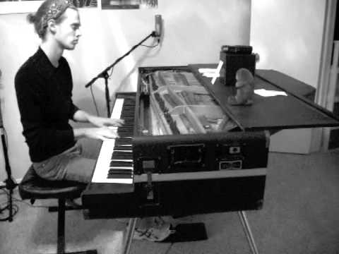 explosions-in-the-sky-the-birth-and-death-of-day-solo-piano-cover-ben-johnson