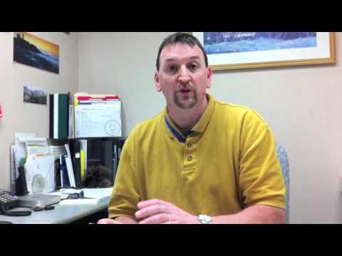 William Arthur (a Hallmark Company) - Enfocus Switch Testimonial
