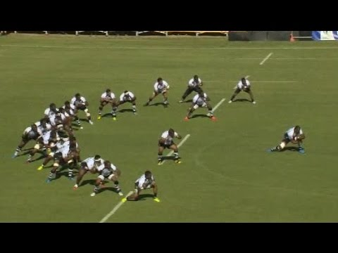 Fiji vs Samoa ,Pacific Nations Cup 24th July 2015