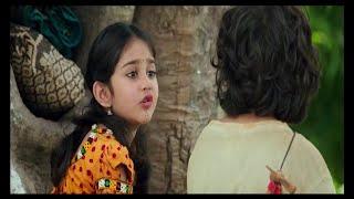 Dil sambhal ja zara female version whatsapp status video download