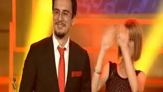 """5. TRT Geleceğin İletişimcileri Yarışması Yılın TV Haberi """"Çağın Yeni Hastalığı 'Nomofobi'"""""""