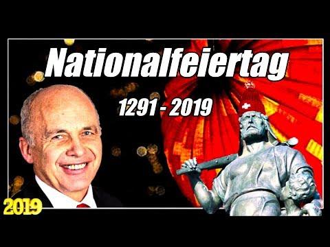 schweizer-nationalfeiertag- -1.-august- -bundespräsident-ueli-maurer
