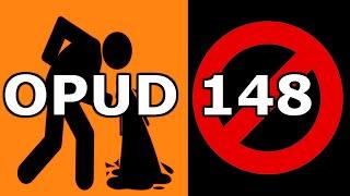 Opud 148 Significado Detallado ⚠  Reaccion De Video