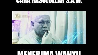 Nasihat Ramadhan EP 6