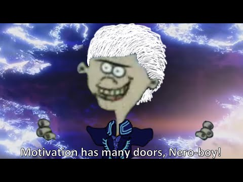 Devil May Cry 5 But With Ed, Edd N Eddy Sound Effects