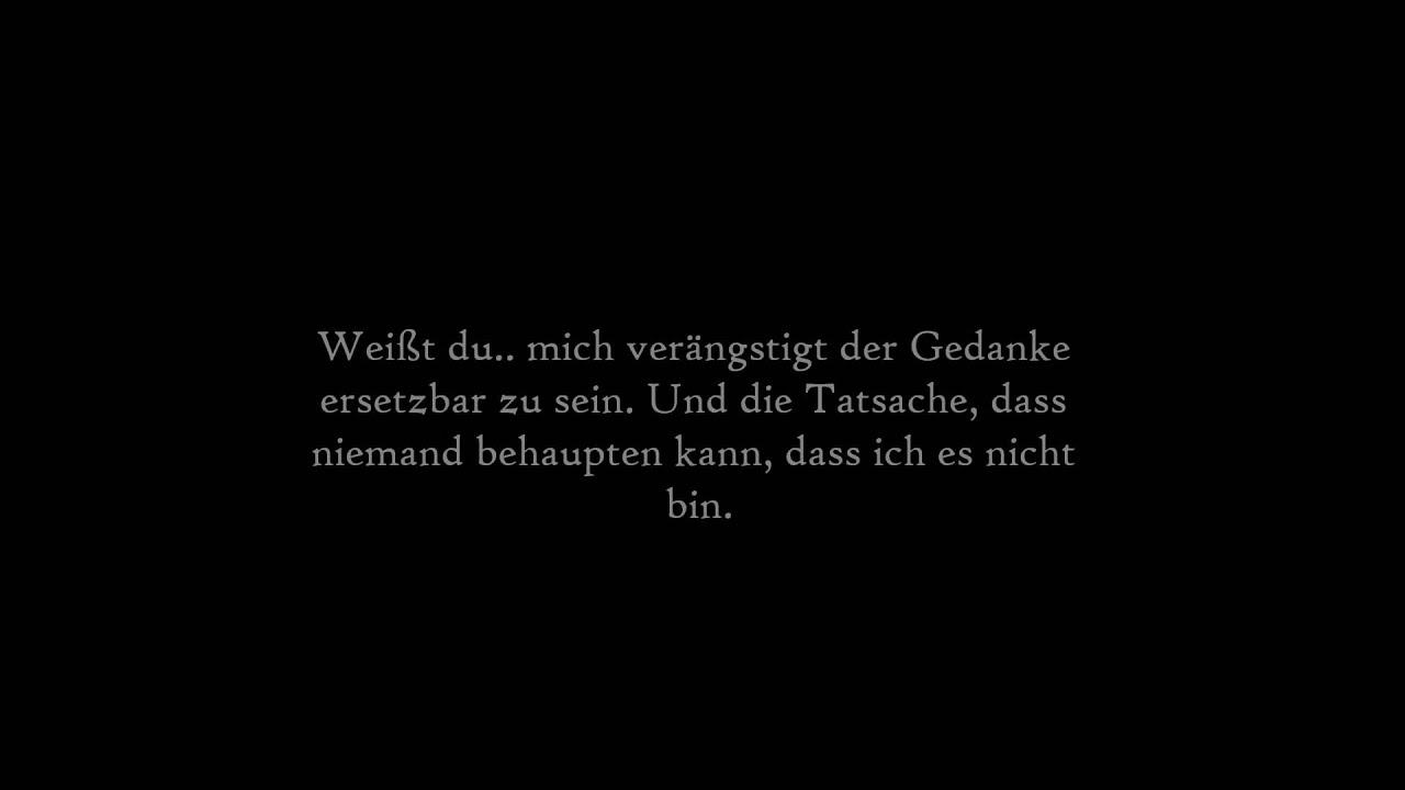 Wahre Sprüche U0026 Zitate ♥ | Lebensstatus: Aufgegeben.