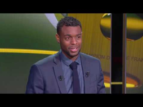 [Replay] Jean-Louis Garcia invité de Canal+ Sport
