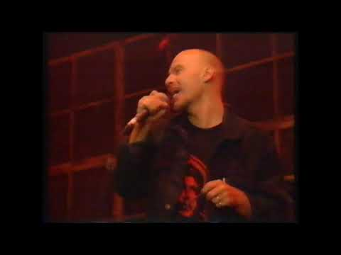 The The 'Armageddon Days Are Here ('Again) Reading Festival 1993 mp3