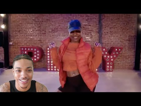 "Dreezy (feat. Kash Doll) - ""Chanel Slides"" 