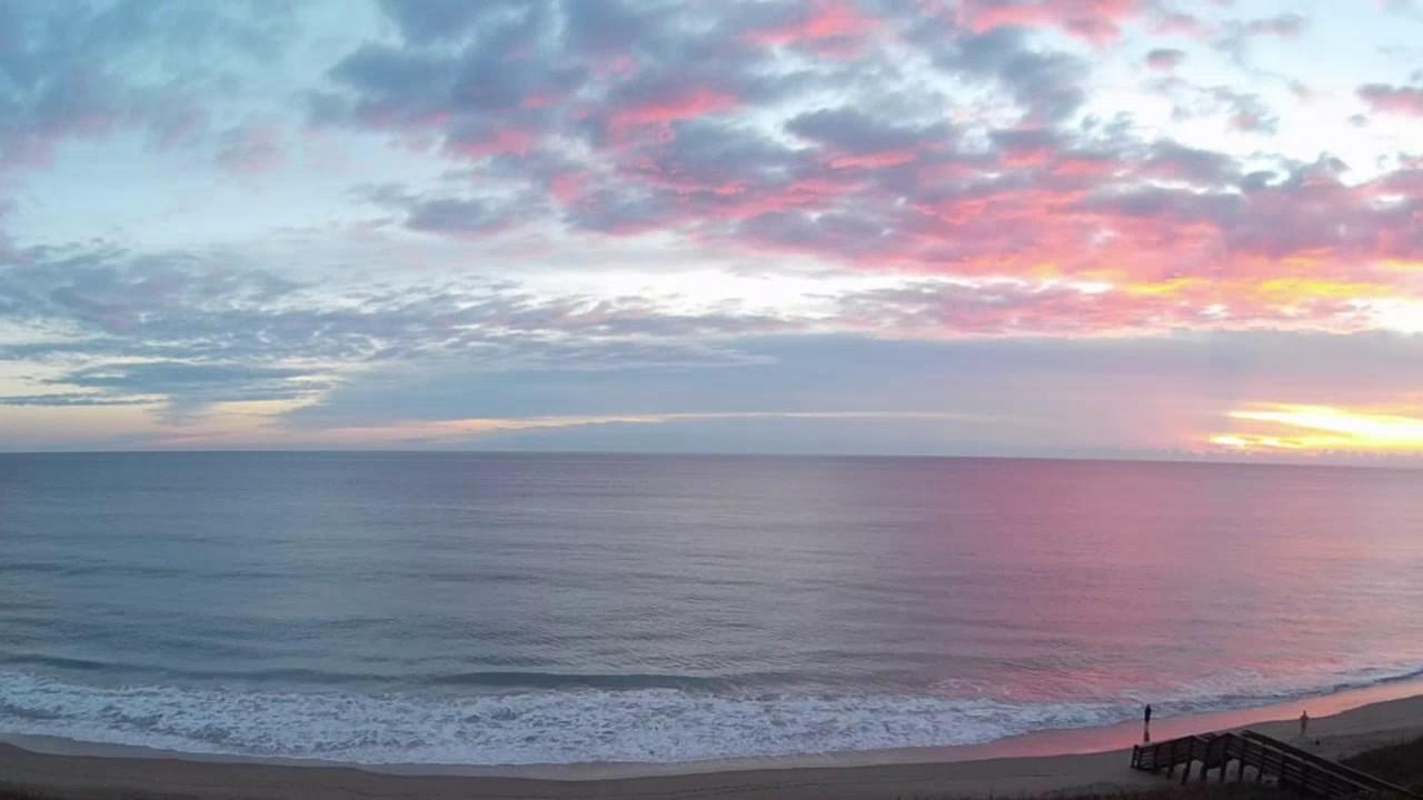 Jensen Beach Fl Surf Report