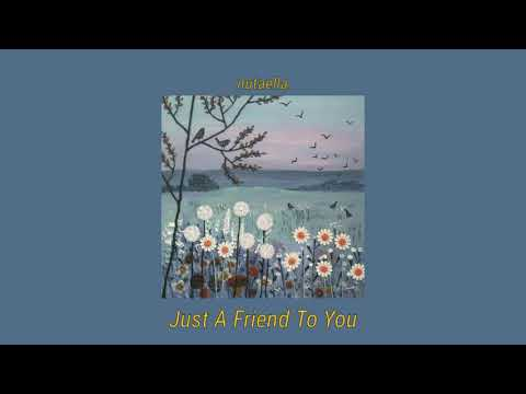 meghan-trainor---just-a-friend-to-you-lyrics