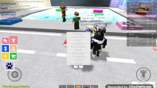 Video Work from home Roblox music video download MP3, 3GP, MP4, WEBM, AVI, FLV Desember 2017