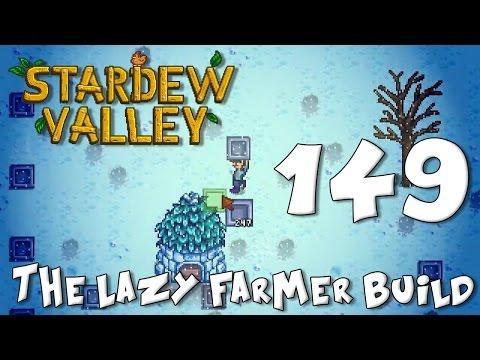 stardew valley update dating