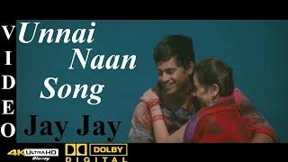 Title song : unnai naan jay movie singer hariharan music director bharathwaj lyrics vairamuthu
