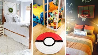 10 Limited Budget Bedroom Sets Ideas