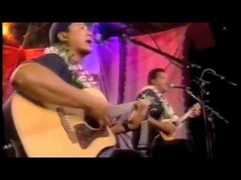 Ka'au Craters Boys Hot Hawaiian Nights LIVE.mp4