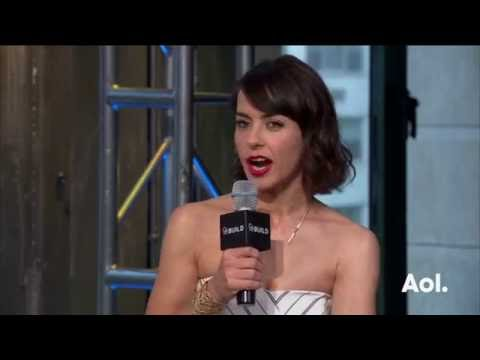 "Cast Of ""UnREAL"" 