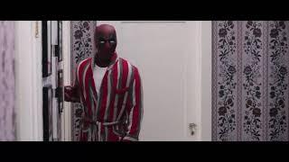 Deadpool / Türkçe Dublaj / Klip 10