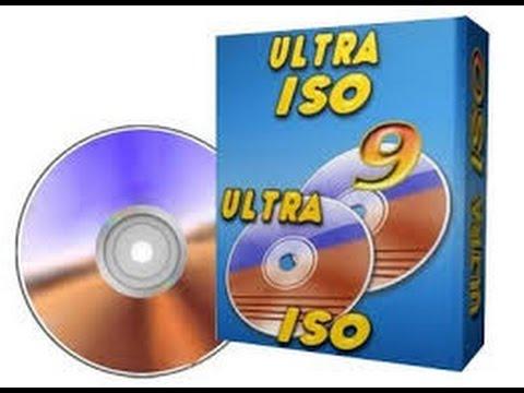 ultraiso 9 registration code