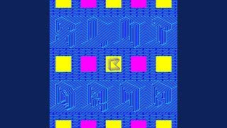 Slut Drop (DJ Pizza Remix)