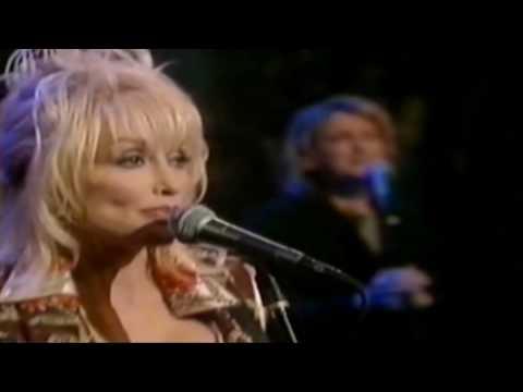 Dolly Parton Live:  Shine