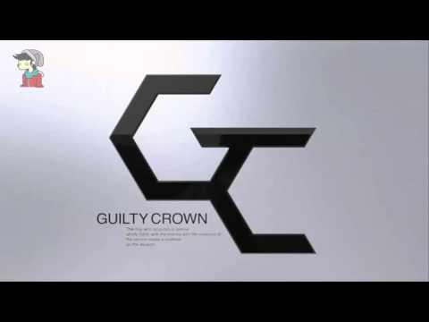 Guilty Crown OST: βίος / Bios (FULL SONG)