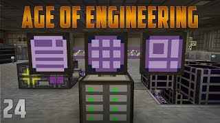 Age of Engineering EP24 AE2