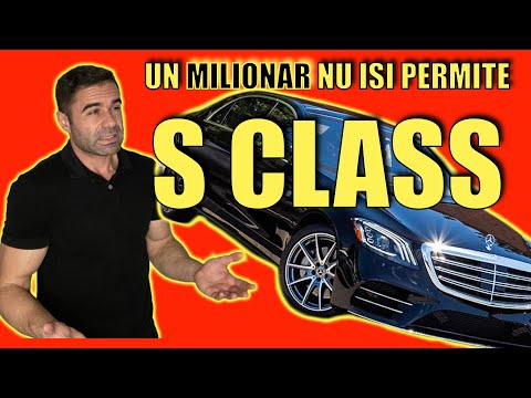 CE INSEAMNA MILIONAR