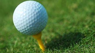 Golf Topunun Yüzeyi Neden Pürüzlüdür ?
