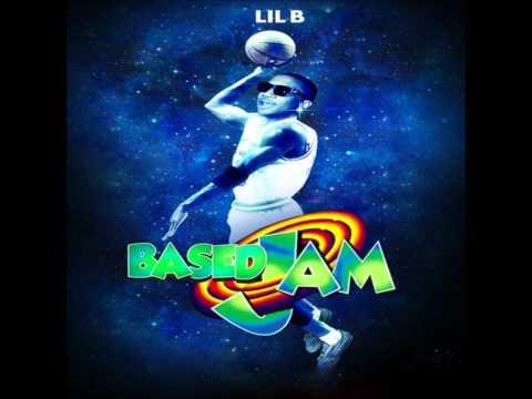 Lil B - Flexin Maybak (Based Jam) LEAKED!!!!!