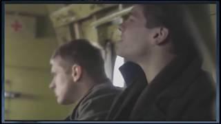Военный Фильм Военная Разведка  ФИЛЬМЫ ОНЛАЙН