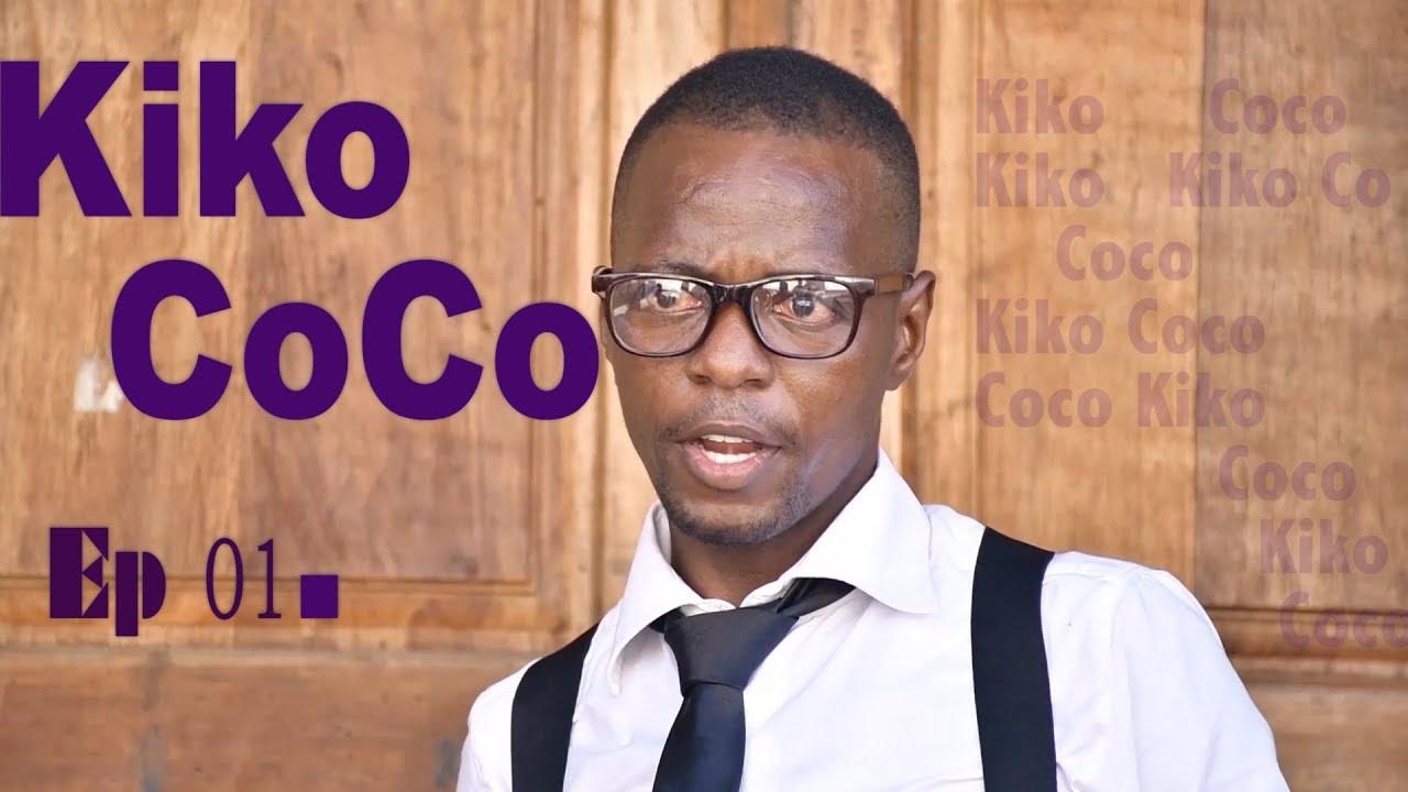 Download Kiko Coco E01 - MUAMALA