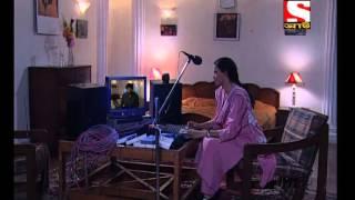 Download Video Aahat - Season 1 - (Bengali) - Episode 176 MP3 3GP MP4