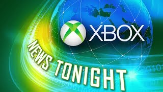Xbox News Tonight: Big E3 Changes For Xbox: New 4K Game Coming: Phil Spencer Fights Back